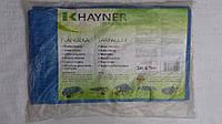 Тент KHAYNER Garden (3х5 м, 60 г/м²)
