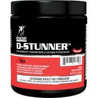 Betancourt Nutrition D-Stunner 28 порций 260 гр.Это предтренировочный концентрат