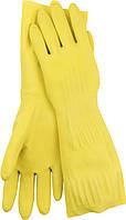 Перчатки защитные NITRAS 3220
