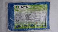 Тент KHAYNER Garden (4х5 м,60 г/м²), фото 1