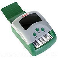 DoCash 430 UAH | USD |EUR | RUB| CHF | GBP Автоматический детектор валют
