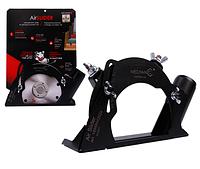 Насалка Mechanic на УШМ AirSlider 90x125