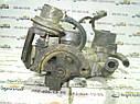 Дроссельная заслонка в сборе Nissan Almera N16 2000-2006г.в 1.8 бензин, фото 3