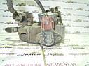 Дроссельная заслонка в сборе Nissan Almera N16 2000-2006г.в 1.8 бензин, фото 4