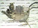 Дроссельная заслонка в сборе Nissan Almera N16 2000-2006г.в 1.8 бензин, фото 5