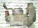 Дроссельная заслонка в сборе Nissan Almera N16 2000-2006г.в 1.8 бензин, фото 6
