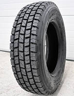 Грузовая шина 215/75R17,5/16 127/124M ADR35 TL Aeolus