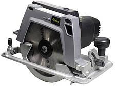 Пила дисковая Титан PCP200 (2 кВт)