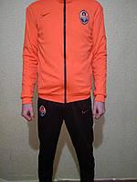 Спортивний костюм Шахтар (тренувальний)