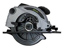 Пила дисковая Титан PCP16185 (1.6 кВт)