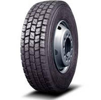 Грузовая шина 245/70R17,5/18 136/134M ADR35 TL Aeolus