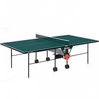 """Теннисный стол всепогодный """"Sponeta S1-12е"""""""