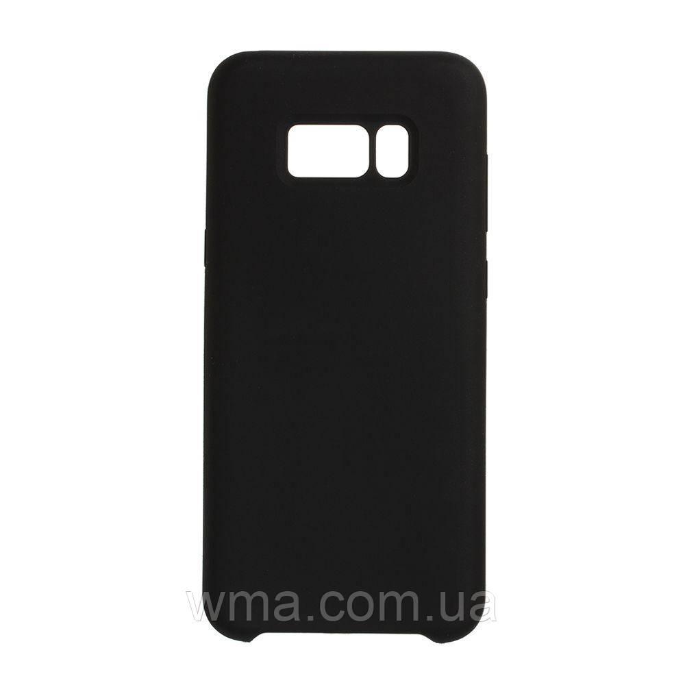 Чехол для телефонов (Смартвонов) Силикон Case Original for Samsung S8 Plus Цвет 18