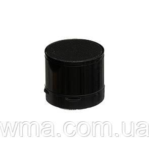 Колонка Bluetooth S10U Small Цвет Чёрный