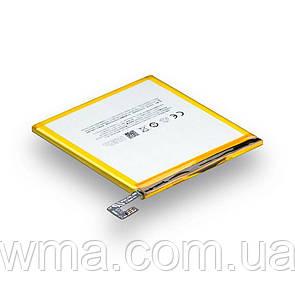 Аккумулятор Meizu BT15 / M3 S Классы акб AAA