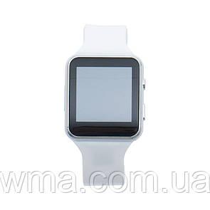 Смарт Часы X6 Цвет Белый
