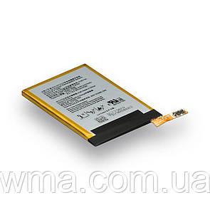 Аккумулятор Blackberry Q5 / PTSM1 Классы акб AAAA