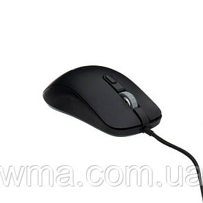 USB Мышь Fantech X12 Cyber Цвет Чёрный