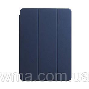 Книжка Baseus iPad Pro 2018 11'' LTAPIP-ASM Цвет Синий, 03