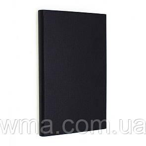 """Чехол-Книжка Оригинал for Asus ME375CL 7"""" Цвет Чёрный"""