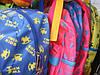 Женский рюкзак детский, фото 2