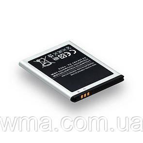 Аккумулятор Samsung S3850 Corby II / EB424255VU Классы акб AAA