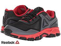 Детские кроссовки Reebok Kids Ridgerider Trail 3.0 USA 10.5 EUR 27 стелька 16,5 см для мальчика