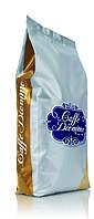 Кофе в зернах Diemme Oro Blend 1000 г