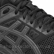 Кроссовки для бега Asics GEL-CONTEND 5, Арт: 1011A256-002 (Оригинал), фото 3