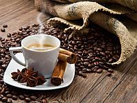 """Смесь пряностей """" Хаваедж """" для кофе,чая и  десертов 1 кг"""