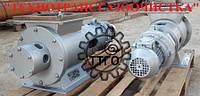 Питатель шлюзовый Ш3-15 ,Ш3-20, Ш3-30, Ш3-45(питатель роторный)