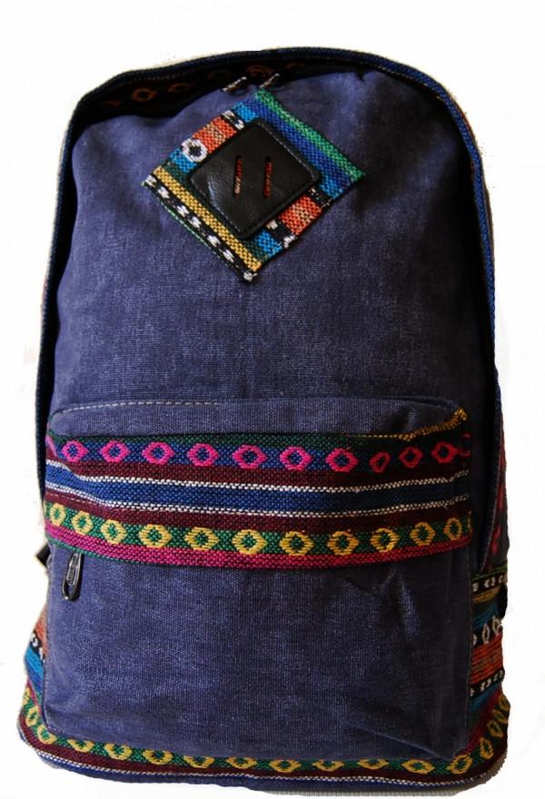 Купить современный рюкзак рюкзак для ноутбука continent bp-001bk