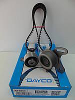 Dayco KTB600 Комплект ремня ГРМ HYUNDAI ACCENT