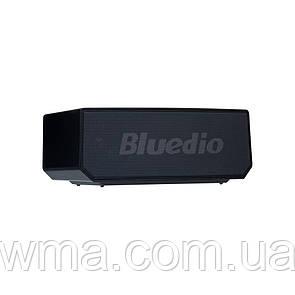 Колонка Bluedio BS-6 Цвет Чёрный