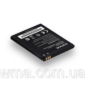Аккумулятор Gigabyte Gsmart Rio R1 / SRB-01 Классы акб AAA