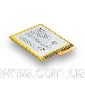 Аккумулятор Sony Xperia XA / XA1 / LIS1618ERPC Классы акб AAAA