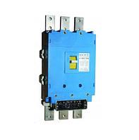 Автоматический выключатель ВА55-43-344710 1600А