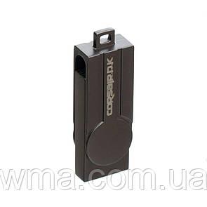 USB Flash Drive CorsairDK 32GB DK-05 Цвет Чёрный