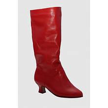 На опт будет скидка. Разные цвета. Сапоги для народных танцев. Народная обувь. Танцевальная обувь.