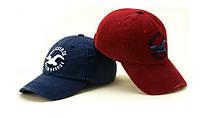 Модна кепка HOLLISTER. Недорогая оригинальная бейсболка. Головной убор. Интернет магазин. Оригинал. Код: КШТ7