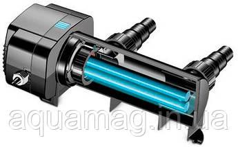 УФ-стерилизатор OASE Vitronic 18W, фото 2