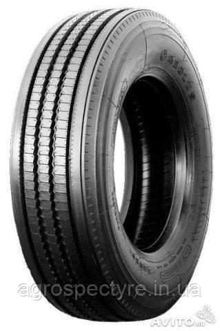 Грузовая шина 215/75R17,5 135/133J ATL35 TL Aeolus