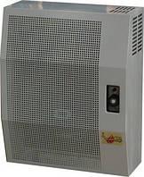 Конвектор газовый чугунный АКОГ-2,5л-СП
