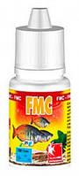 Даяна ФМС (Dajana FMC) лекарство для рыб, 20 мл