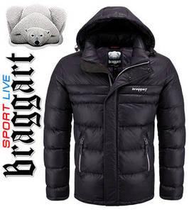 Куртка зимняя на меху купить оптом