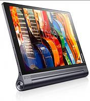 Планшет Lenovo Yoga TAB3 Pro (YT3-X90L) (ZA0G0083PL)