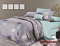 """Ткань для постельного белья Бязь """"Gold"""" Lux GL1031 (A+B) - (50м+50м)"""