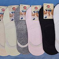 Шкарпетки жіночому сліди Китай від складу 7 км Одеса