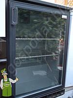 Холодильная витрина Gamko - для магазина, кафе или ресторана (б/у, из Голландии)