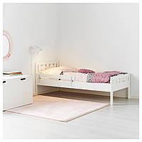 Дитяче ліжко KRITTER IKEA, детская кровать, 691.854.35